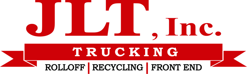Transparent JLT logo